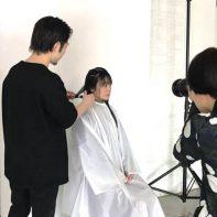 美容師とは記事カテゴリー