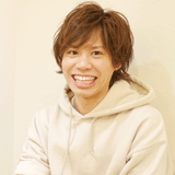 岩田 卓郎