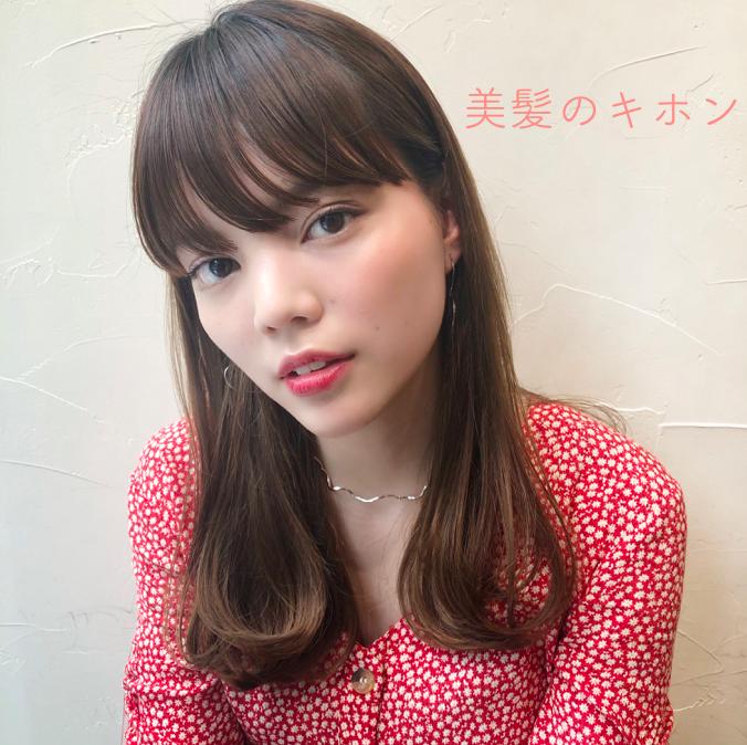 ♡美髪のキホン♡髪をキレイに保つための11個の秘訣